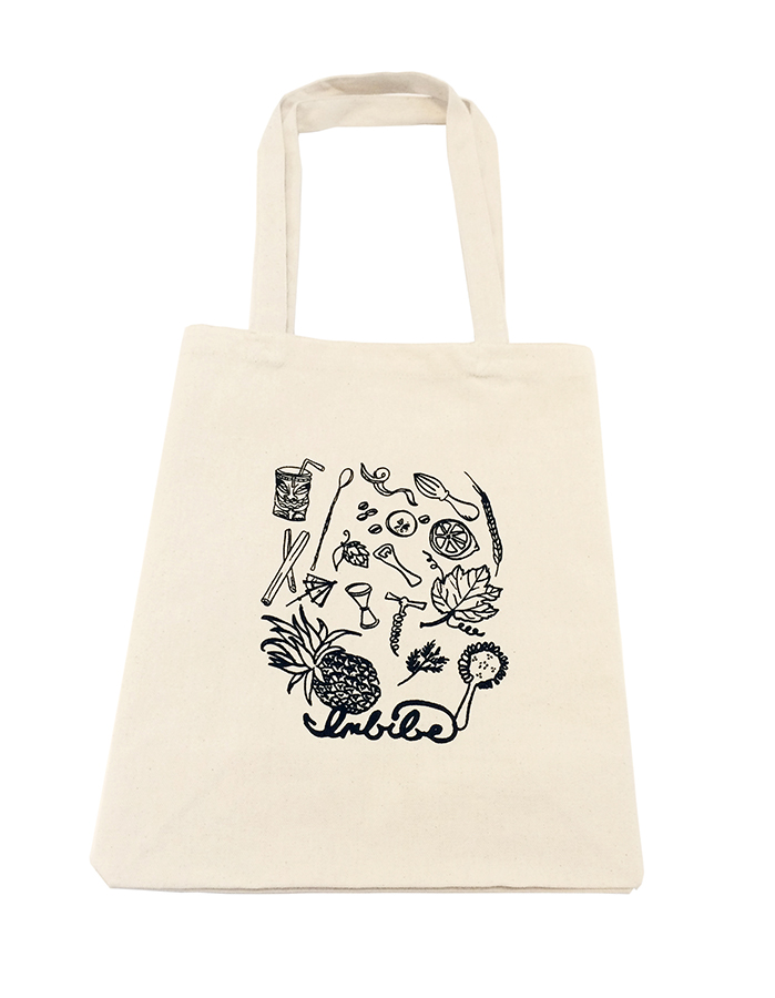 bag4-REV