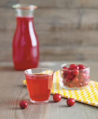 cranberry-mors-crdt-emily-han