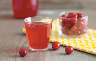 cranberry-mors-featured-crdt-emily-han1