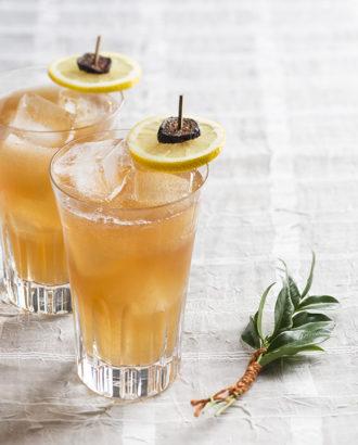 figgy tonic-fig-cocktail-crdt-lara-ferroni