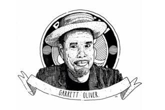 garrett-crdt-sean-mckinney