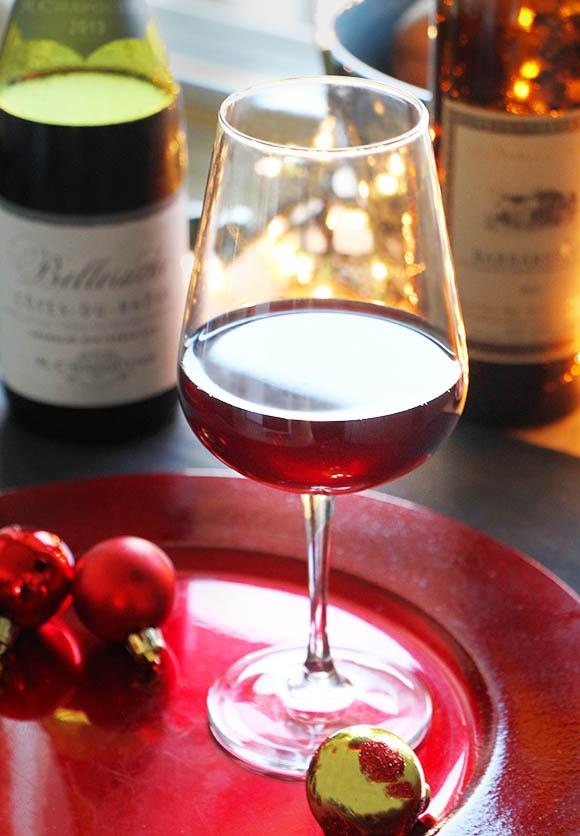 holida-wines-affordable-reds-crdt-emma-janzen