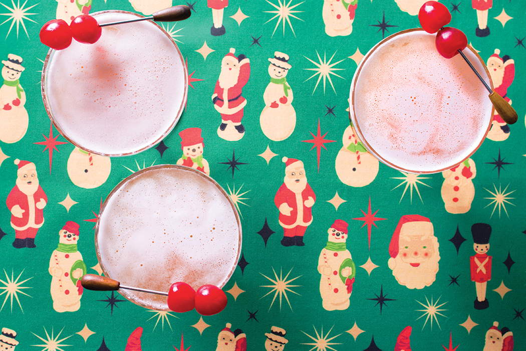 holiday-maria ines-crdt lara ferroni-REV3mh