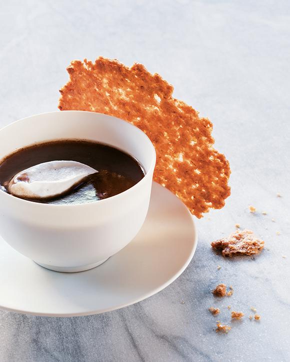 mocha-sipping-chocolate-crdt-lisa-romerein