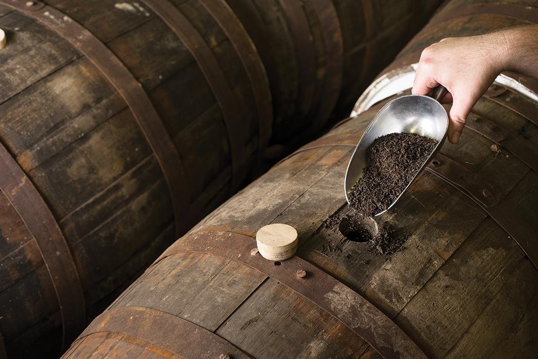 tea-barrel-aged-rare tea cellar--horizontal-crdt matthew gilson
