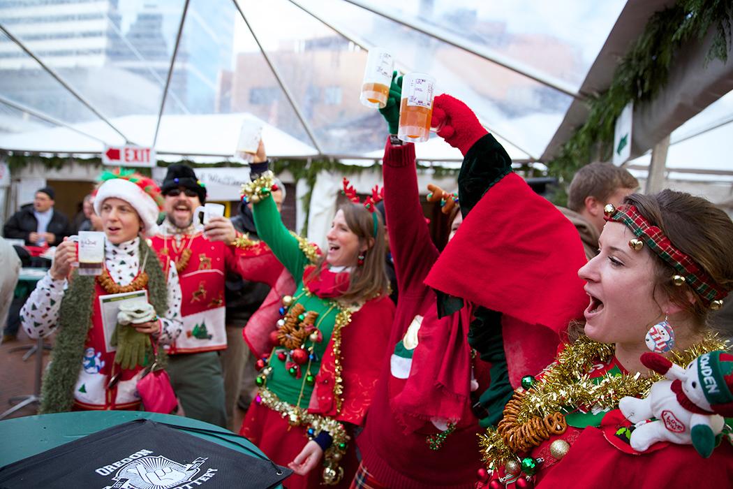 winter-beer-fests-crdt-jamie-francis-travel-portland