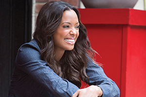 aisha-tyler-featured-crdt-robert adam mayer