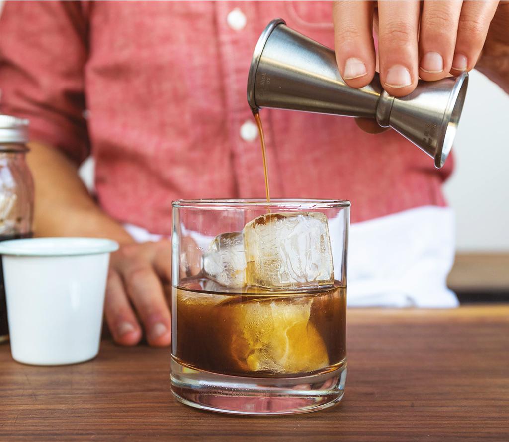 coffee liqueur-master-crdt eric prum and josh williams