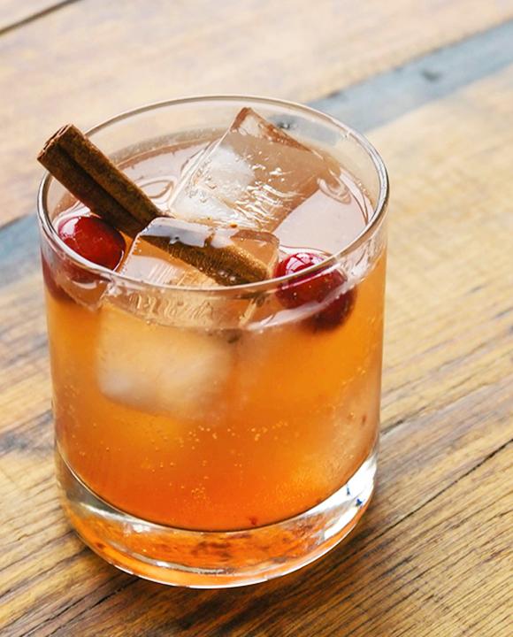cranberry rum punch-featured-crdt eric prum and josh williams
