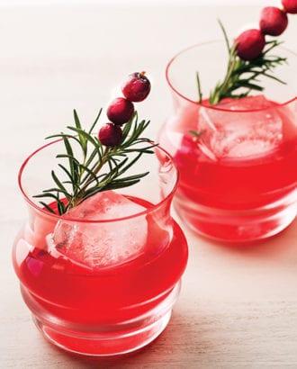 cranberry smashr-crdt lara ferroni