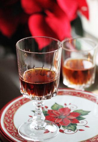 dessert-wines-crdt-emma-janzen copy