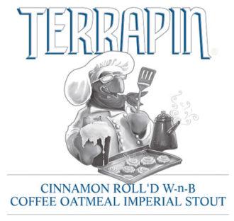 terrapin-cinnamon-rolld-label