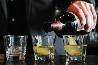 vermouth-horizontal-crdt-emma-janzen
