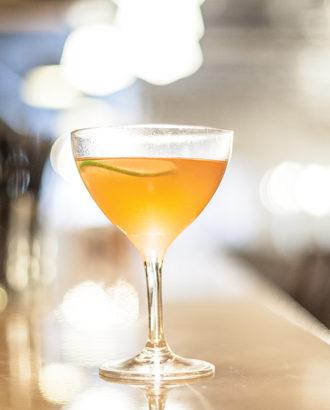 bennett-cocktail-crdt alan gastelum