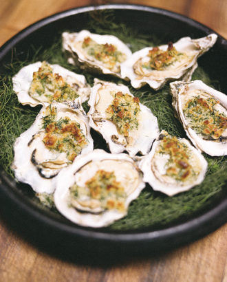 camino-baked-oysters--vertical-crdt-yoko-takahashi