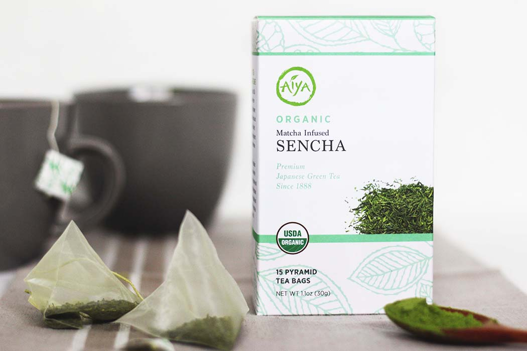 aiya-tea-sencha-drink-of-the-week