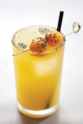 bala-de-canon-cantaloupe-cocktail-crdt jody horton