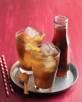 caradmom-cola-vertical-crdt-lara-ferroni