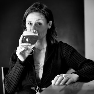 julia-herz-crdt-courtesy-brewers-association