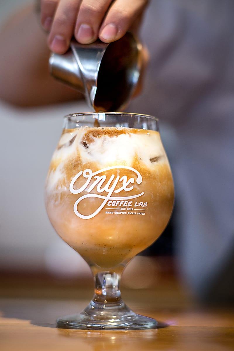 onyx-coffee-lab-iced-latte-crdt-chroma