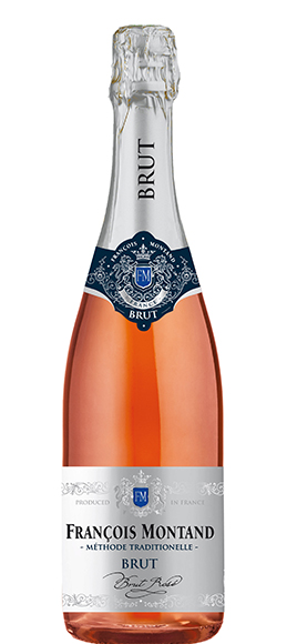valentines-gift-guide-gallery-brut-rose