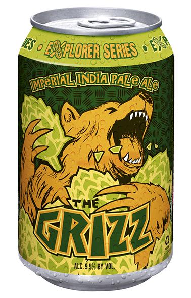 tallgrass-beer-label-designs