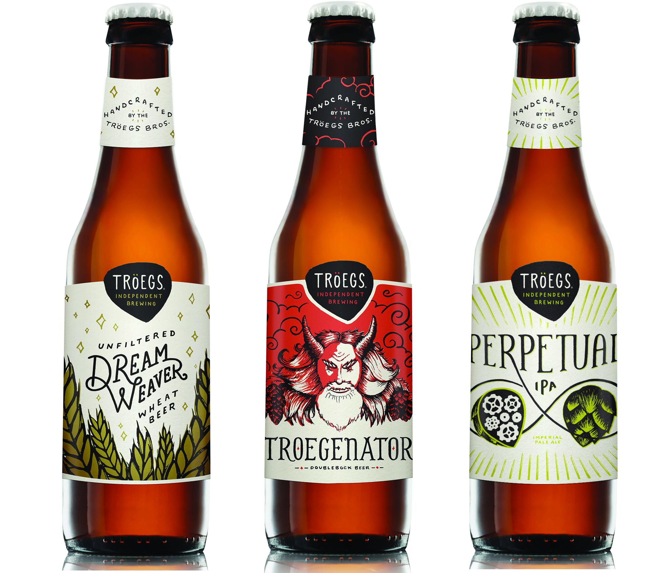 troegs-beer-label-designs