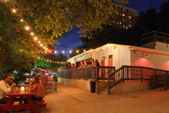 where to drink in austin during sxsw 2016