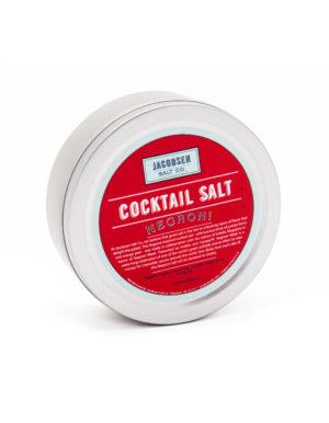 negroni-salt