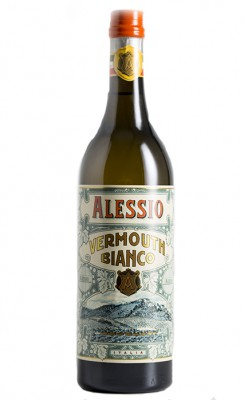 alessio-vermouth-bianco--drink-of-the-week