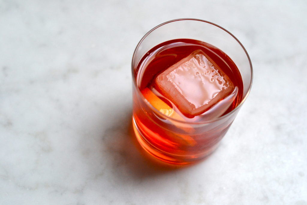 blessed-thistle-negroni
