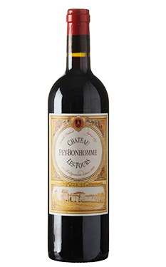 drink-of-the-week-bordeaux