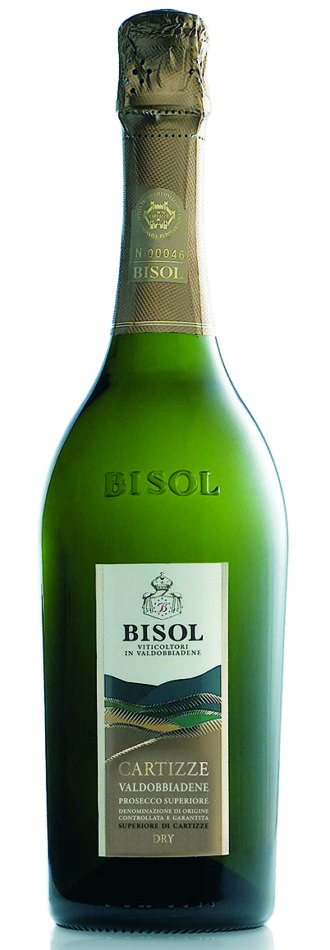 prosecco-edited-featured-drink-of-the-week-crtsy-bisol
