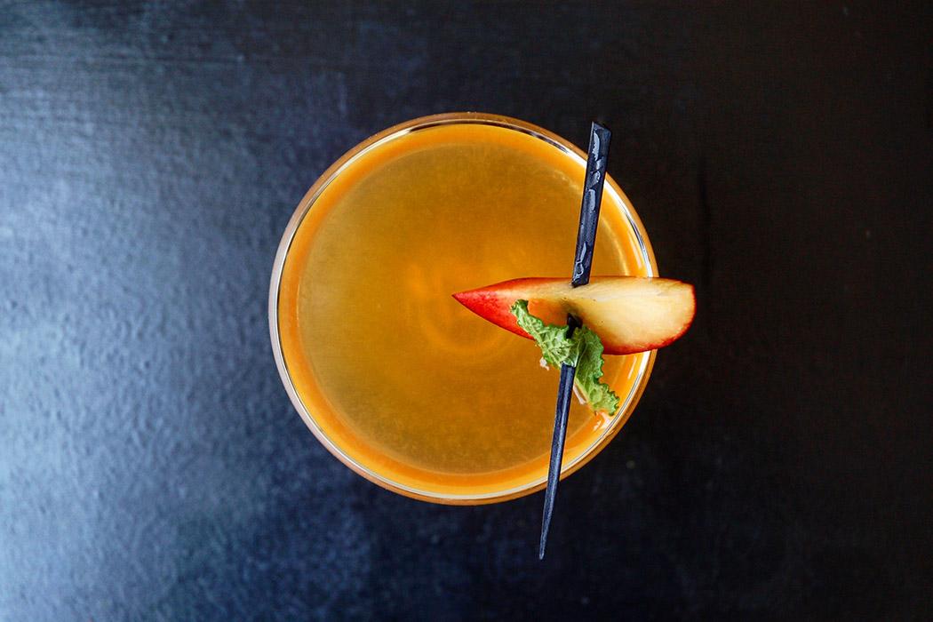 plum-dang-it-rum-cocktail