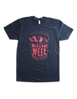 negroni_week_shirt_2016