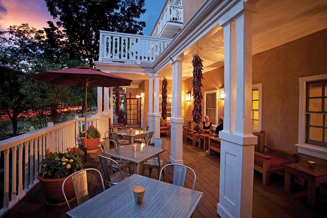 santa fe-patio lowrider bar-crdt jeff caven