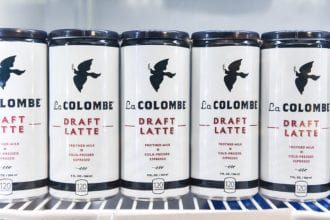 la-colombe-draft-latte-drink-of-the-week