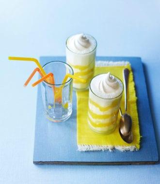 milkshare-bar-lemon-meringue-crdt-kate-whitaker-web