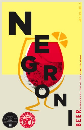 negroni-beer-663x1024