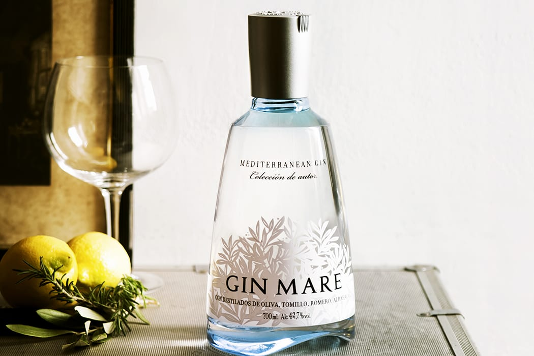 gin-mare-drink-of-the-week-horizontal