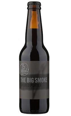 8-wired-big-smoke-dotw