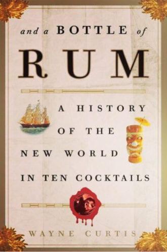 wayne-rum-vertical