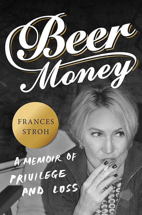 drink books