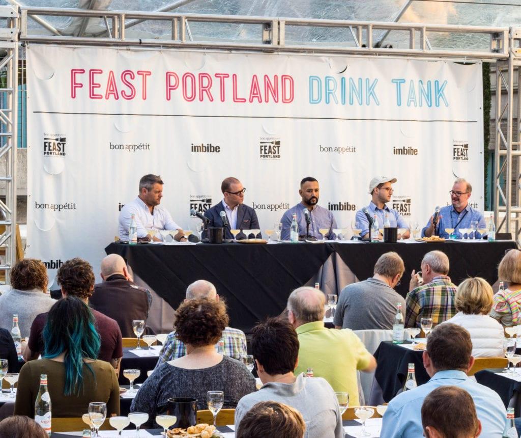 Feast Portland 2016
