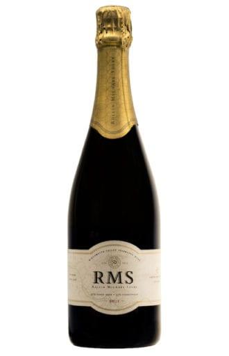 rms 2013 sparkling wine