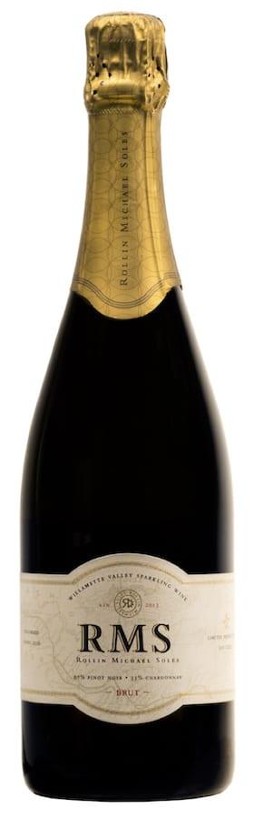 rms-2013-sparkling-wine