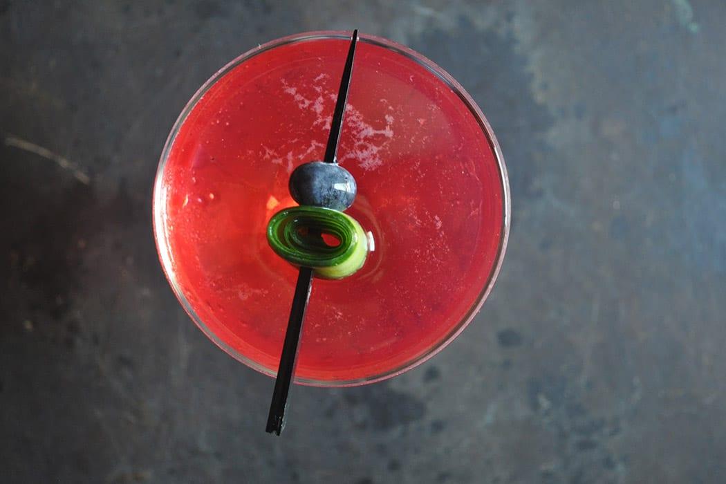cirrus-cocktail-sugo-crtsy-sugo