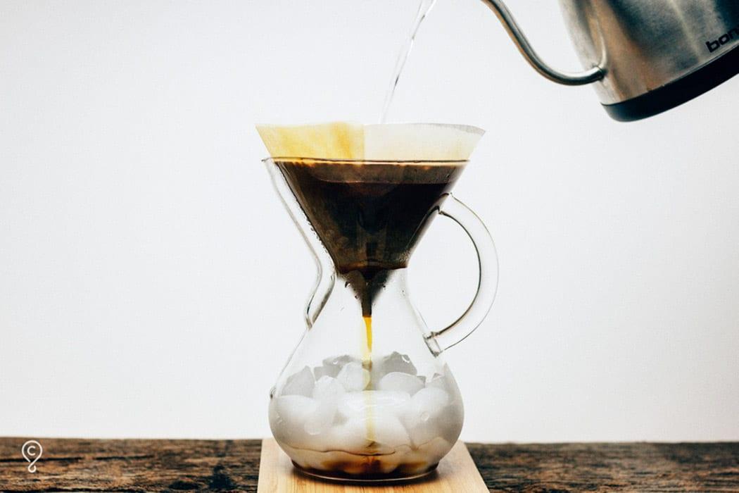 japanese-iced-coffee