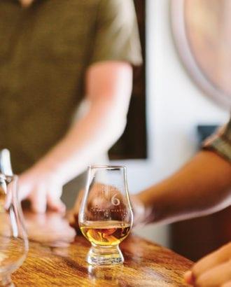 healdsburg-alley6-whiskey-crdt carolyn fong