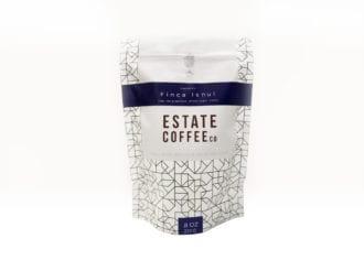 estate-coffee-co-horizontal